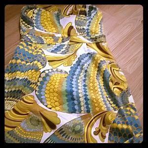 Handbags - Dress
